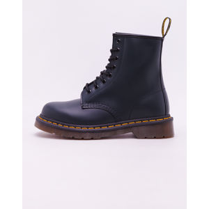 Dr. Martens 1460 Navy Smooth 41