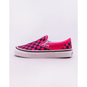 Vans Classic Slip-On 98 DX (ANHM FCTRY)OGPNKNECHKBRD 38,5