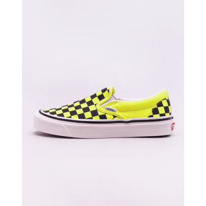 Vans Classic Slip-On 98 DX (ANAHM FCTRY)OGYWNENCKBRD 39
