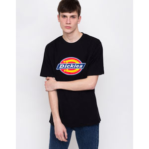 Dickies Horseshoe Black S