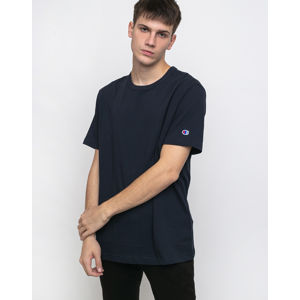 Champion Crewneck T-Shirt NNY XXL
