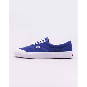 Vans Era TC (SUEDE)TRUE NAVY/TRUE WHT 46