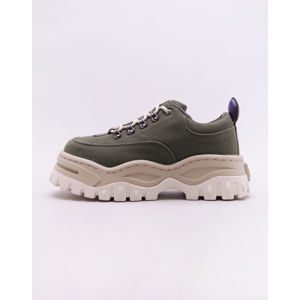 Eytys Angel Canvas olive 40