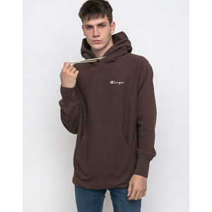 Champion Hooded Sweatshirt MRG XL