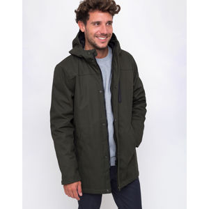 RVLT 7443 Parka Jacket army XL
