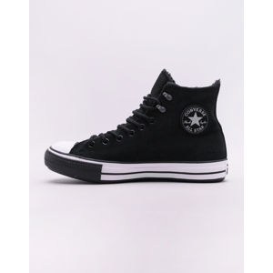Converse Chuck Taylor All Star Winter Gore-Tex Black/White/Black 44