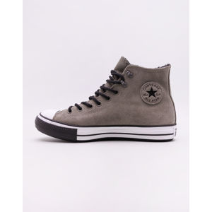 Converse Chuck Taylor All Star Winter Gore-Tex Mason Taupe/White/Black 44