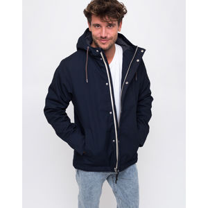 RVLT 7311 Parka Jacket Navy XL