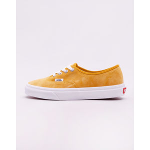 Vans Authentic (PIG SUEDE)MNGO MJT/TRWHT 41