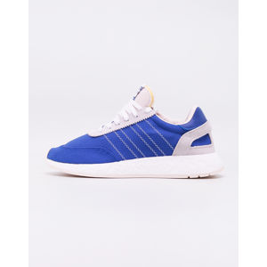 adidas Originals I-5923 Collegiate Royal/ Collegiate Royal/ Ecru Tint 42,5
