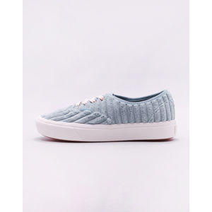 Vans ComfyCush Authentic (JUMBO CORD)BL FOG/MSHMLW 38