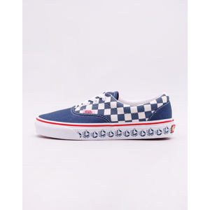 Vans Era (VANS BMX)TRUE NAVY/WHITE 41