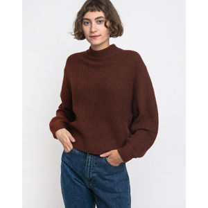 Edited Josiah Jumper Braun 38