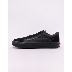 Vans Old Skool UC (MADE FORTHMKRS)BLKBLKBLK 45