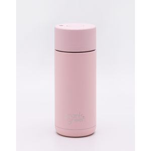Frank Green Stainless Steel Cup 475 ml Nude Rose
