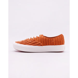 Vans ComfyCush Authentic (JUMBO CORD)HI SNSTMSHMLW 40,5