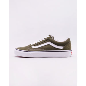 Vans Old Skool BEECH/TRUE WHITE 45