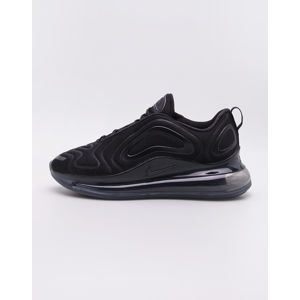 Nike Air Max 720 Black/ Black - Anthracite 42