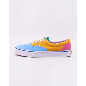 Vans Era (Canvas) Multi/ Bright 42