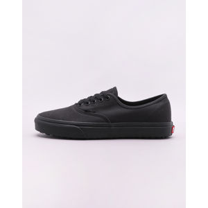 Vans Authentic UC (MADE FORTHMKRS)BLKBLKBLK 44