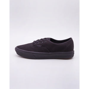 Vans ComfyCush Authentic Black/Black 36