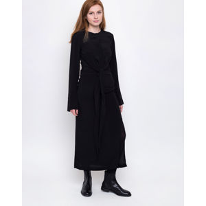 Edited Noella Dress Black 34