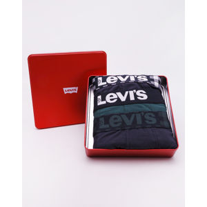 Levi's® Holiday Giftbox 3P green S