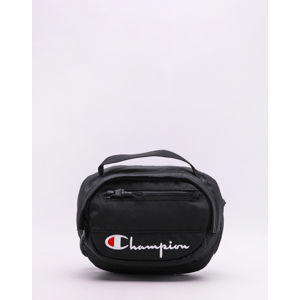 Champion Belt Bag NBK