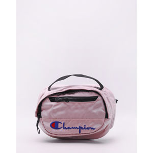 Champion Belt Bag PLMV