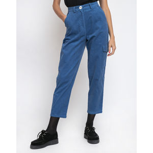 Native Youth The Gloria Cord Pant Blue M