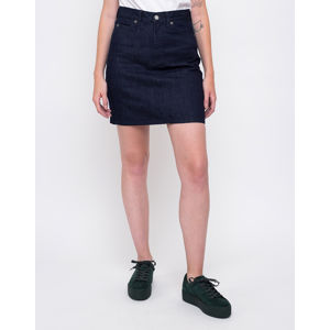 Dr. Denim Bix Rinsed Blue S