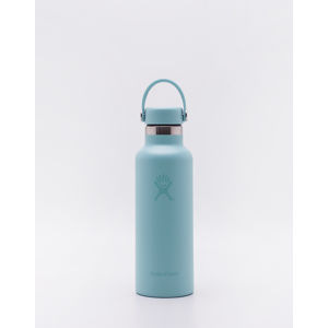Hydro Flask Skyline Series Standard Mouth 532 ml Sky
