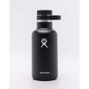 Hydro Flask Growler 1900 ml Black