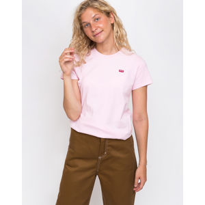 Levi's® Perfect Tee Pink Lady XS