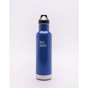 Klean Kanteen Insulated Classic 592 ml Coastal Waters