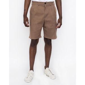 Buffet Damian II Shorts Camel L