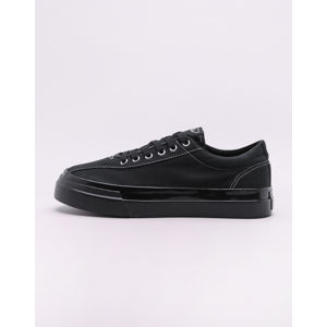 Stepney Workers Club Dellow M Canvas BLACK (BLACK) 42