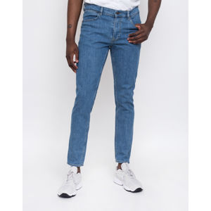 Dr. Denim Clark Void Blue W32/L34