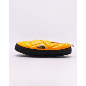 The North Face NSE Tent Mule III TNF YELLOW/TNF BLACK XL