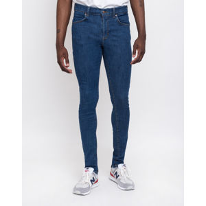 Dr. Denim Leroy Organic Mid Retro XL