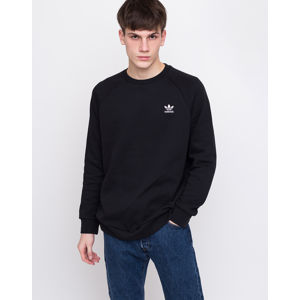 adidas Originals Essential Crew Black S