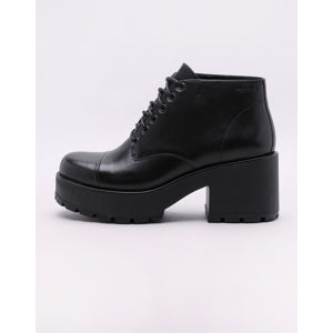 Vagabond Dioon Black 37