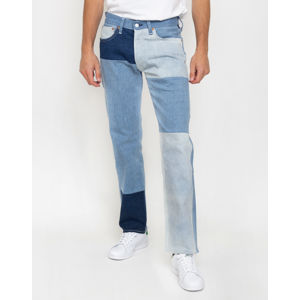 Levi's® 501 Original Fit Ashford/Medium Blue W33/L32