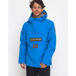 Napapijri Rainforest Winter 1 GD4 Green XL