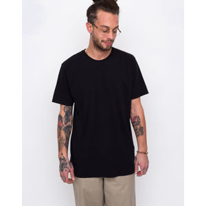 Colorful Standard Classic Organic Tee Deep Black L