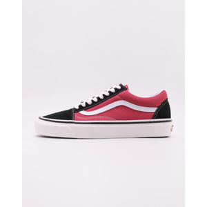Vans Old Skool 36 DX (Anaheim Factory) Og Black 42