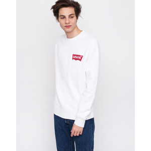Levi's® Modern Hm Crewneck Multi-Color XL