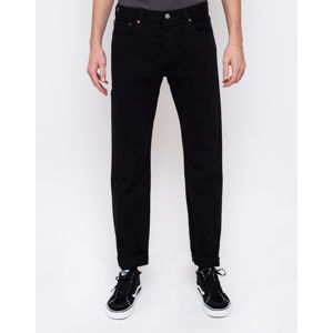 Levi's® 501 Original Fit Black W32/L32