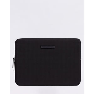 "Horizn Studios Koenji Laptop Case 15"" All Black"