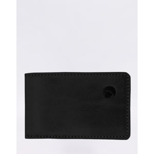 Fjällräven Övik Card Holder Large 550 Black